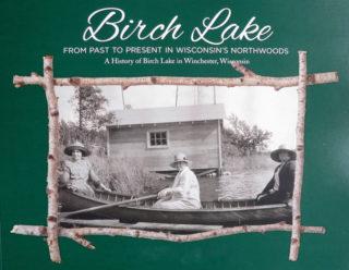 birch-lake-book-cover
