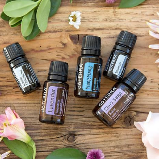 doterra-essential-oils-01