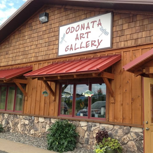 odonata-art-gallery-lg