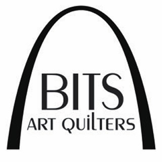 bits-art-quilters
