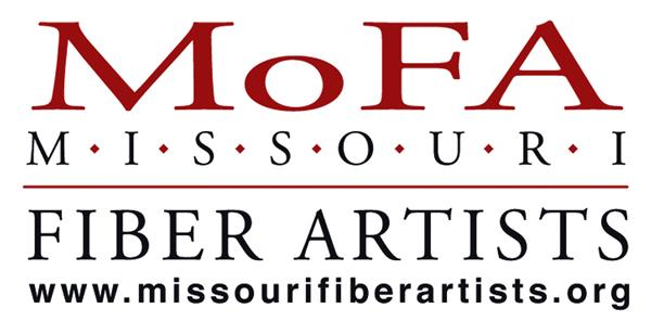 mofa_logo