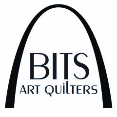 BitsArch-logo