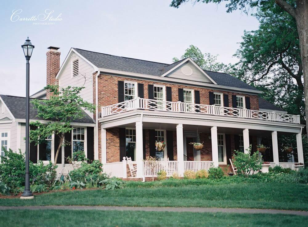 long-view-farm-house