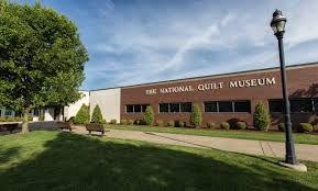 national-quilt-museum