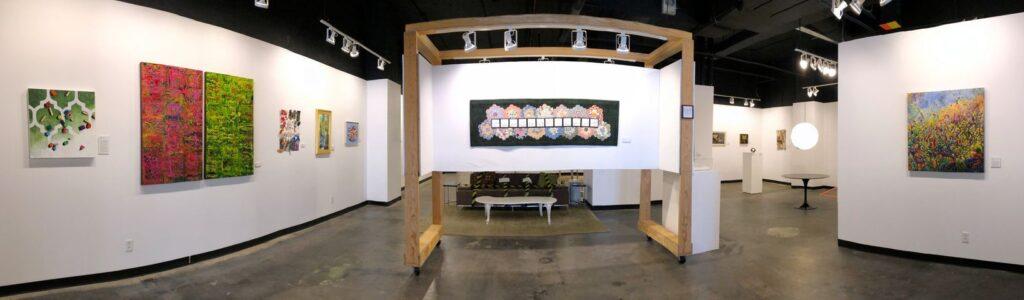 art-st-louis-gallery